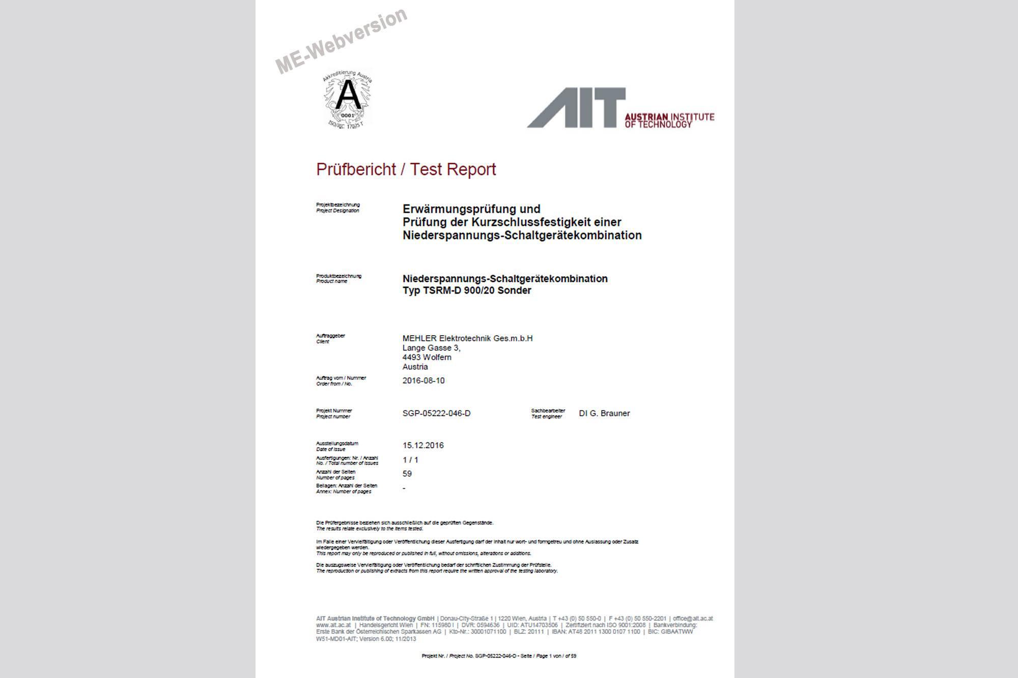 Beste Zertifikat Der Konformitätsvorlage Zeitgenössisch - Entry ...