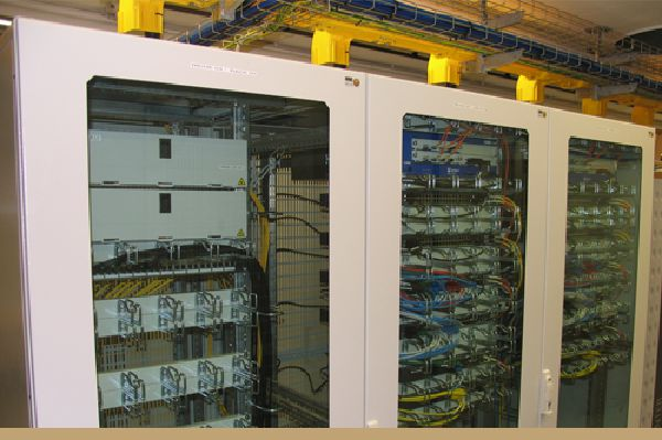 ME-Produktkatalog-IT-Server